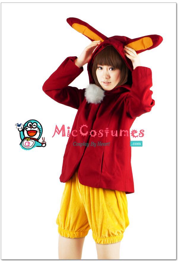 cardcaptor_sakura_snow_bunny_cosplay_costume_x1