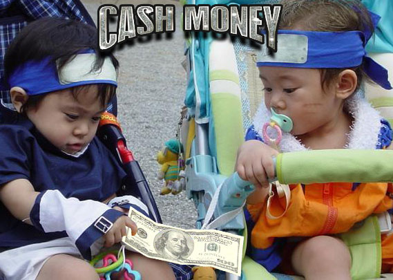 cash-mony-cosplay-final