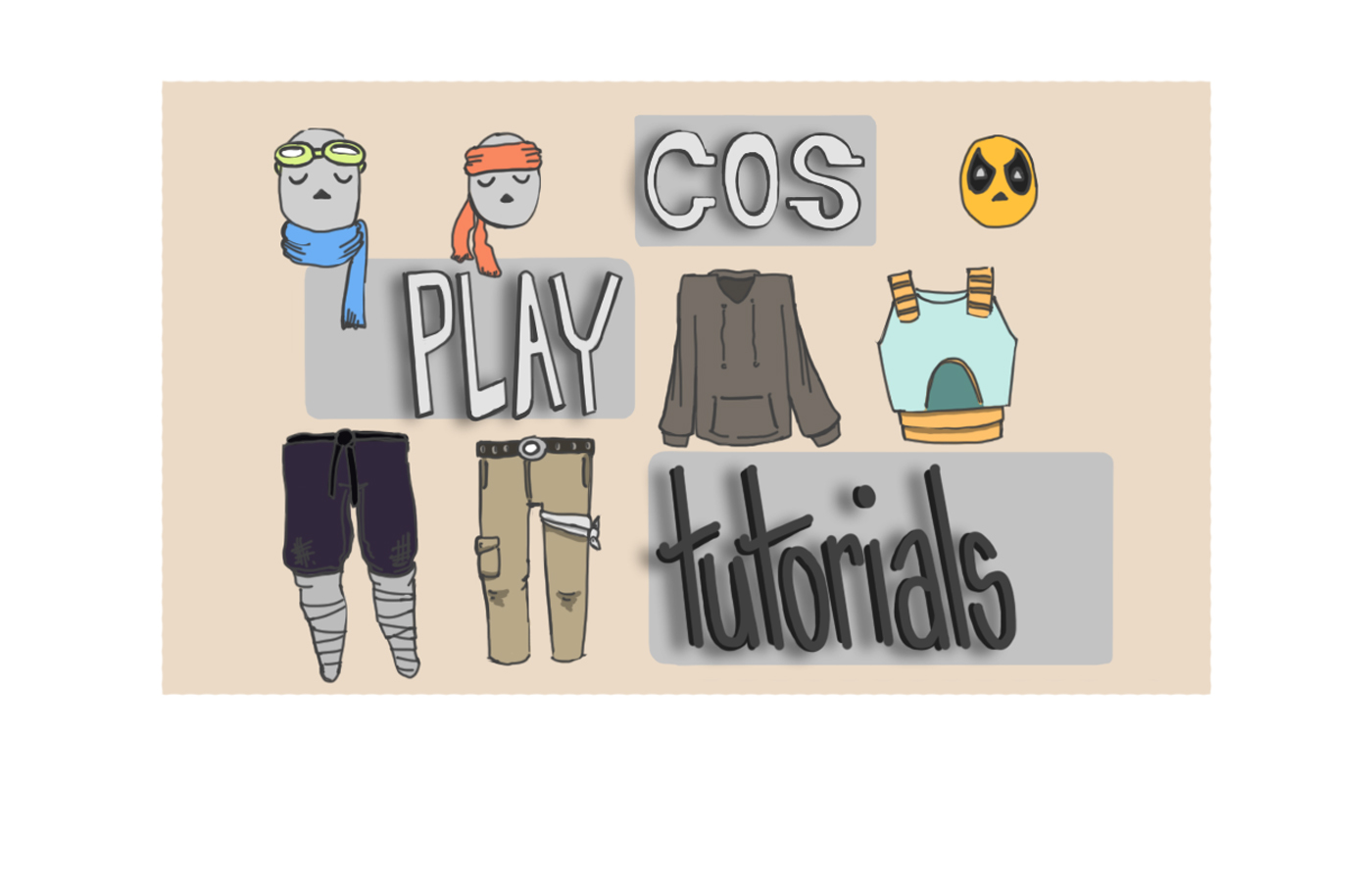 cosplay-tutorials-header