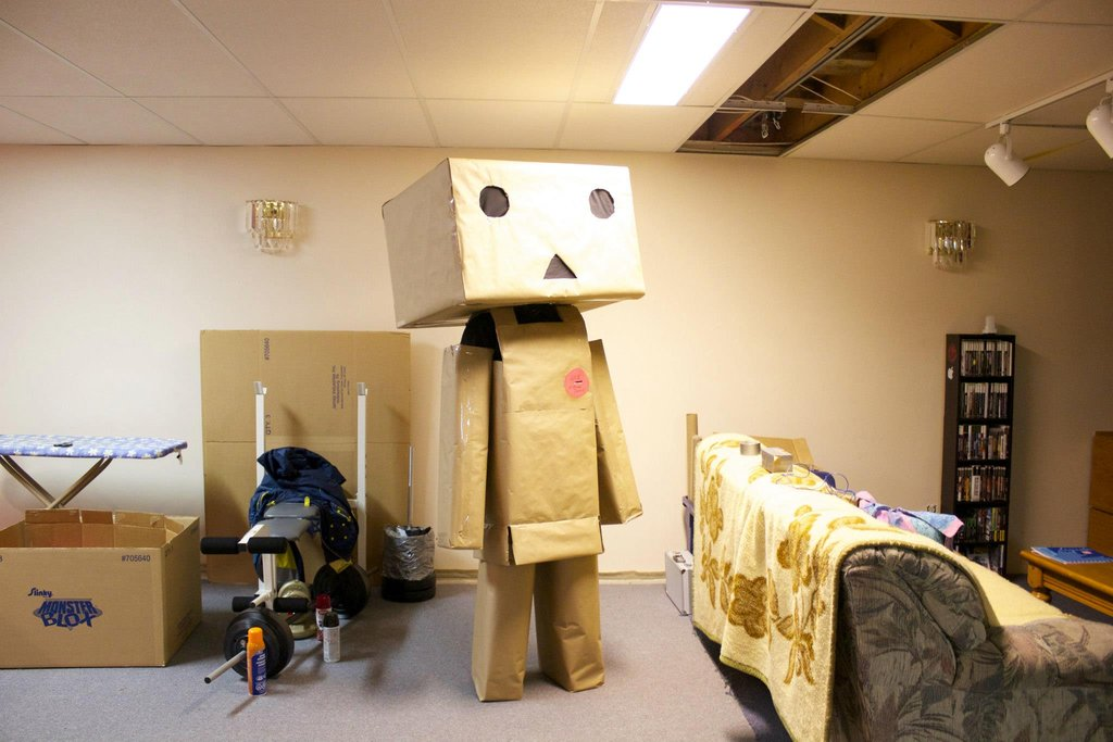 danbo_cosplay_by_ivrproductions-d5wb9ue