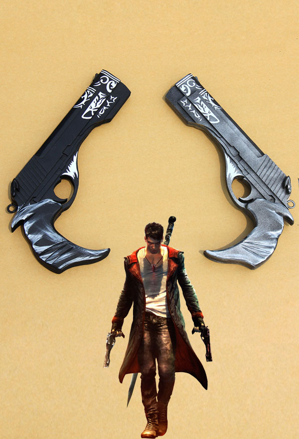 devil_may_cry_5_dante_guns_ebony_and_ivory_s