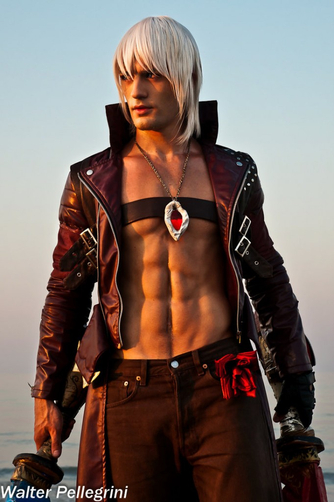 devil_sunset___devil_may_cry_3__dante_cosplay_by_leonchirocosplayart-d6f9t45