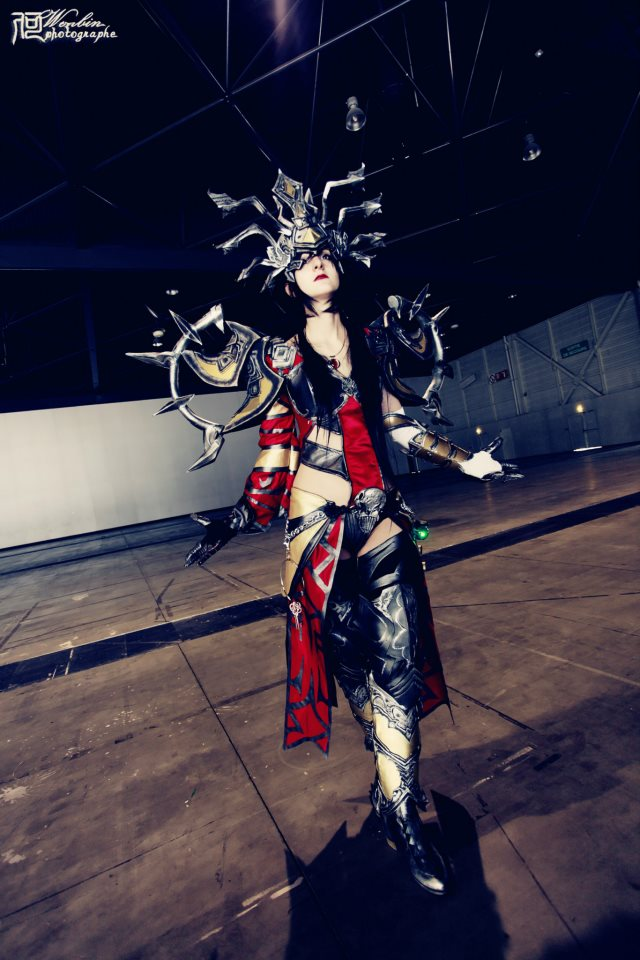 diablo_3_wizard_cosplay_by_sakuraflamme-d5x5tv7