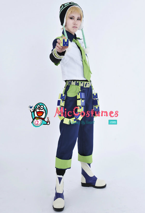 dramatical_murder_noiz_cosplay_costume