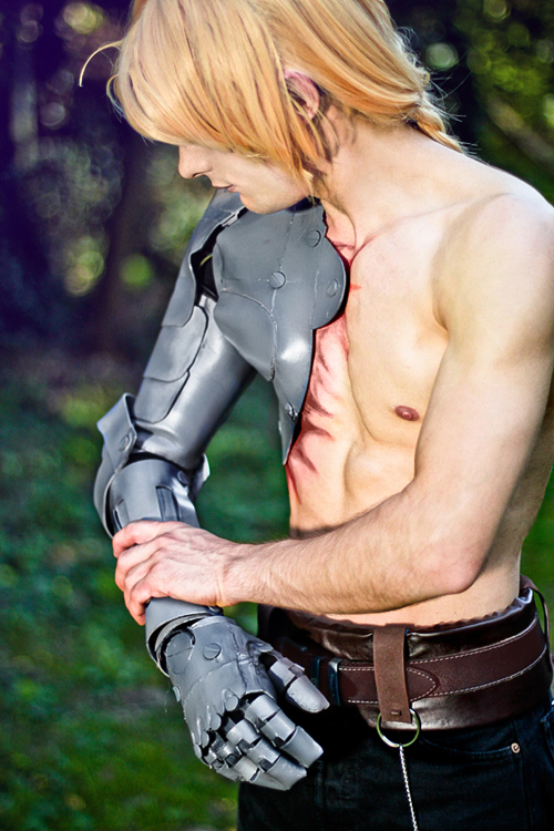 edward_elric_by_updaterequired-d4aslj0