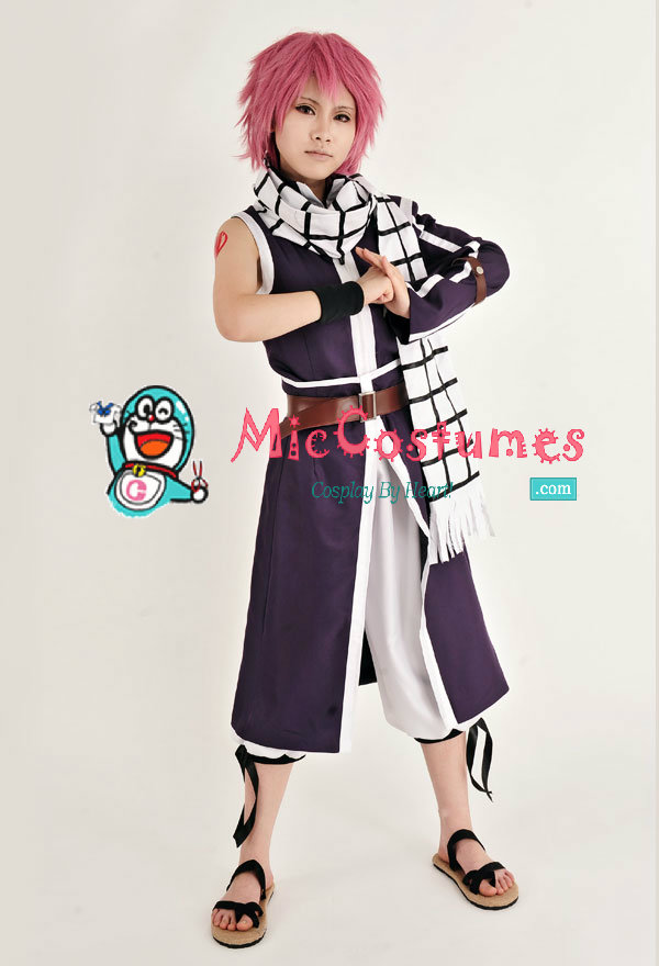 Toradora moreover Is The Rinnegan  pletely Purple In Naruto together with 18 as well Minecraft Farm Diamonds Overworld Realm furthermore One Punch Man Animation Heroes Artbook. on anime in between