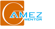Games, Reviews, Trailers and Cosplay at GamezMentor