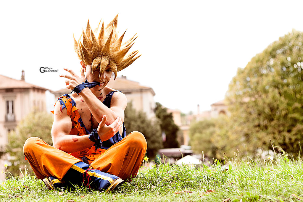 goku_cosplay___training___by_alexcloudsquall-d6ufuod