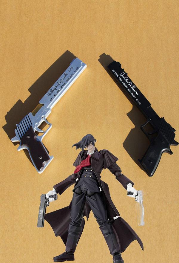 hellsing_alucard_cosplay_combat_pistol_jackal_s