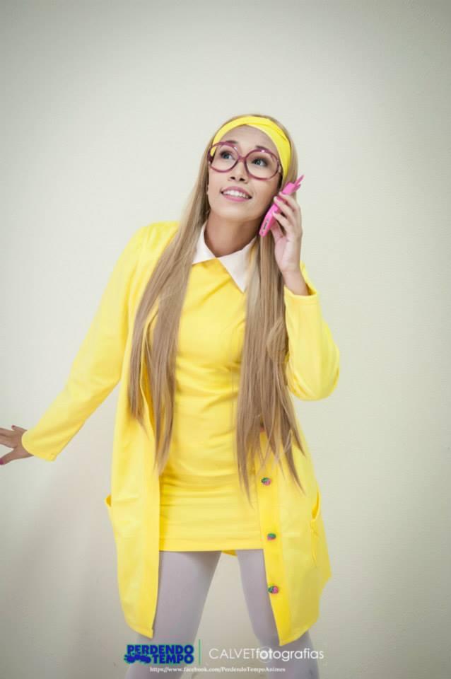 honey_lemon____big_hero_by_itsreah-d8ffel4