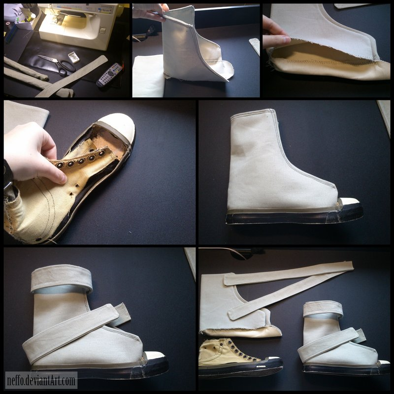 hope_estheim_cosplay_shoes_wip_by_neffo-d5wj3dg