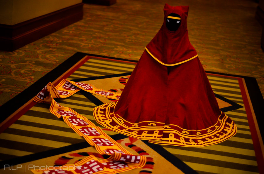 ikkicon_2012__journey_by_malindachan-d5qj8j7