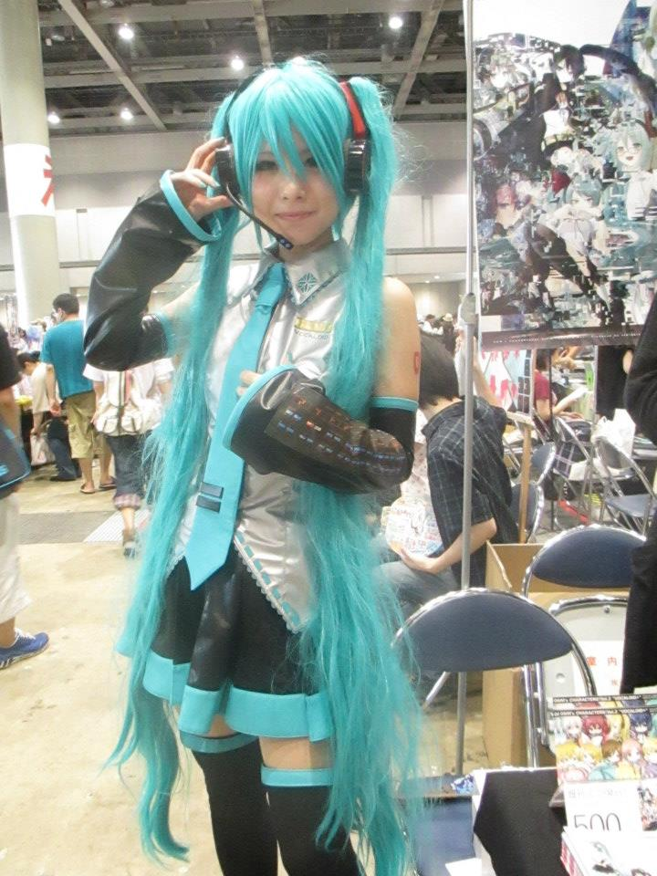 cosplay america vs japan the cosplay blog miccostumes com