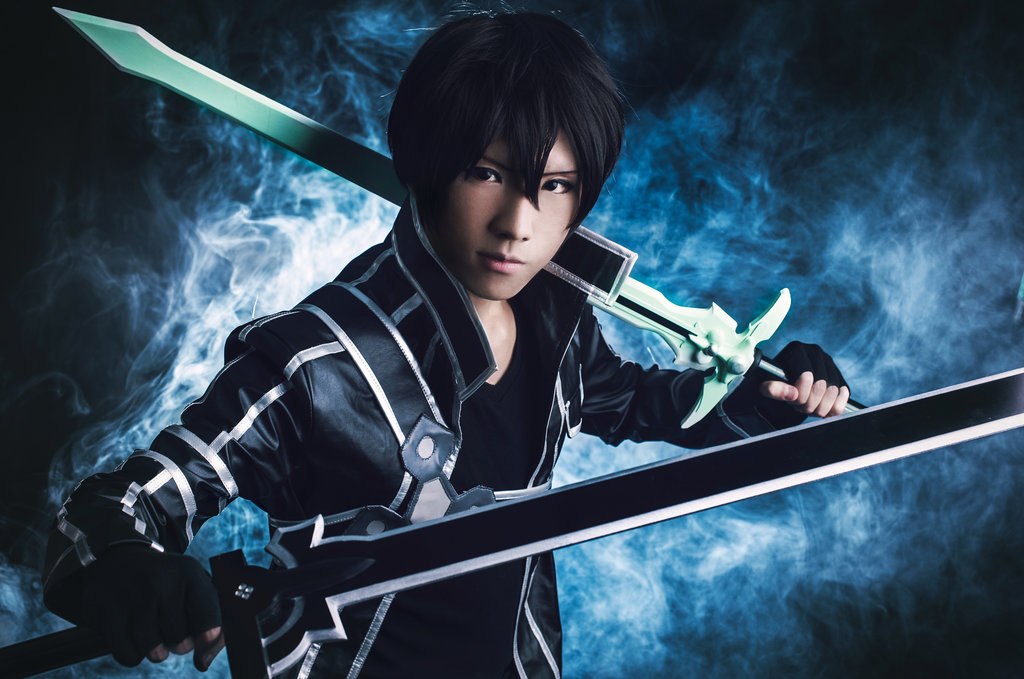 kirito___sword_art_online_by_cathastray-d5lxys1