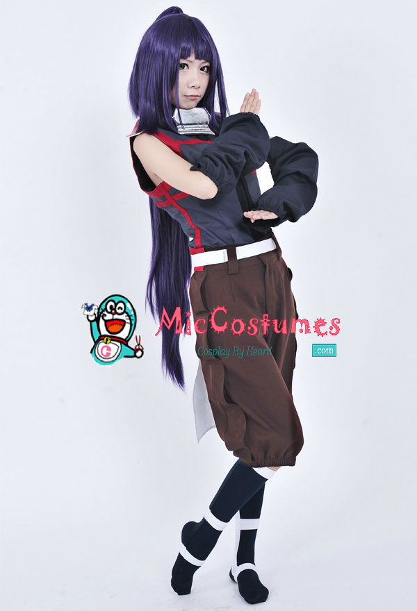 log_horizon_akatsuki_cosplay_costume