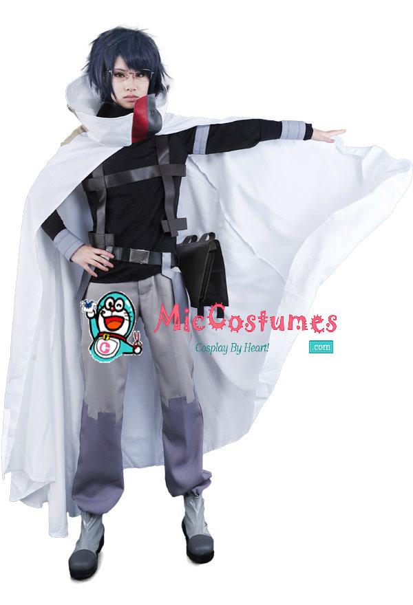 log_horizon_shiroe_cosplay_costume
