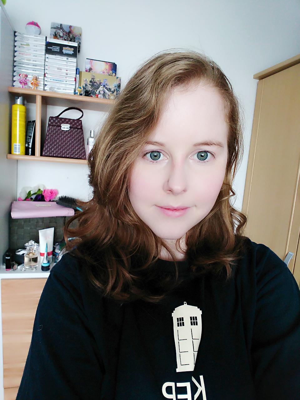 makeup-a