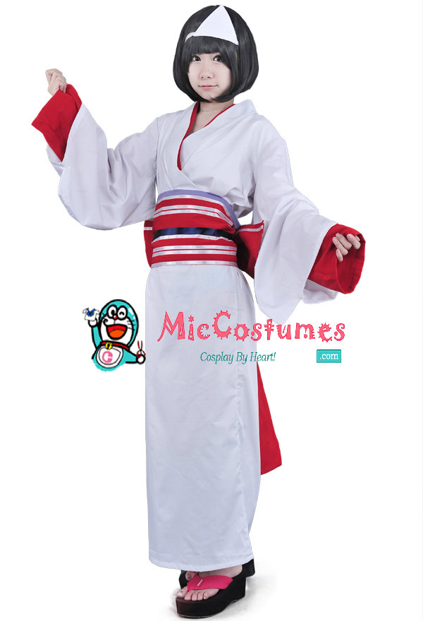 noragami_nora_cosplay_costume