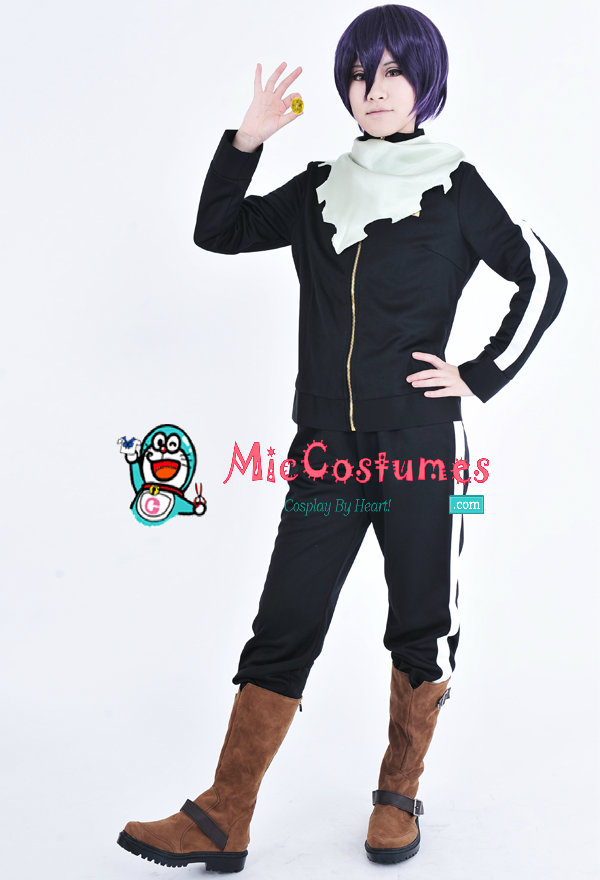 noragami_yato_cosplay_costume