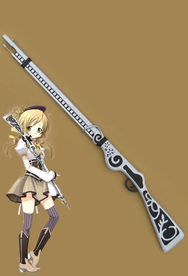 puella_magi_madoka_magica_mami_tomoe_cosplay_gun_s