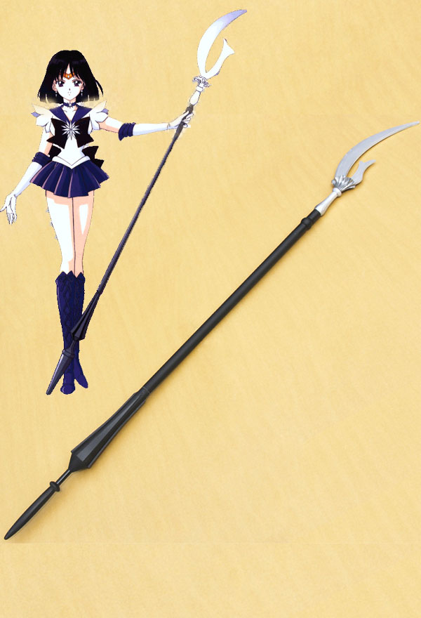 sailor_moon_saturn_tomoe_hotaru_cosplay_death_scythe_s