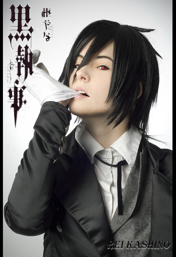 sebastian_michaelis_by_kashinorei-d216onk