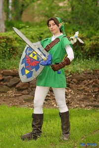 And also Mandyu0027s Link cosplay costume tutorial is really amazing for cosplayers  especial you are looking for Ocarina of Time Link cosplay or Majorau0027s Mask ...  sc 1 st  Miccostumes.com & Beginneru0027s Guide to Legend of Zelda Link Cosplay u2013 The Cosplay Blog ...