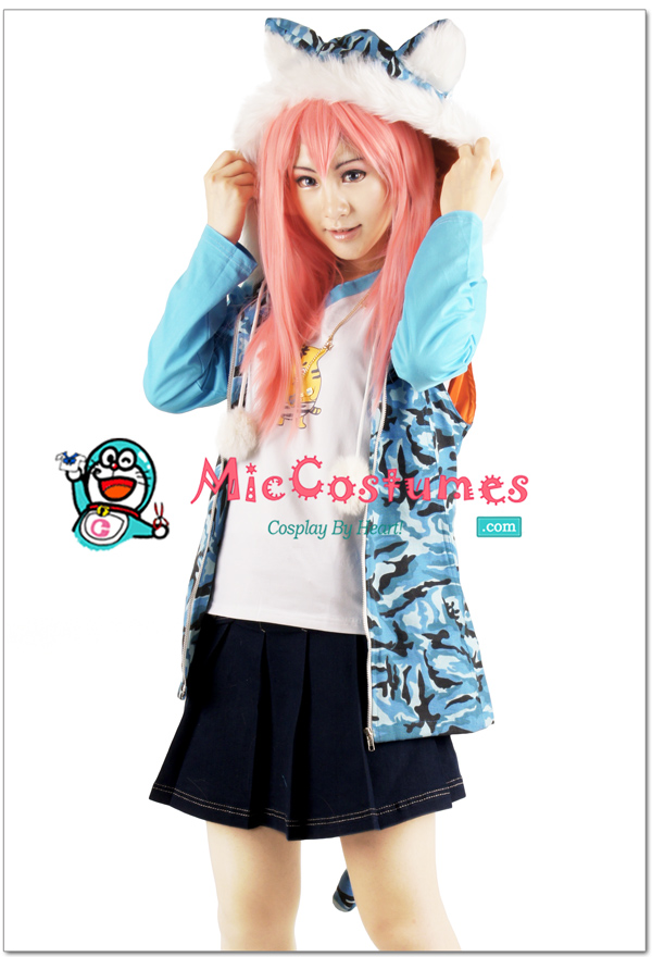 supersonico_cute_tiger_cosplay_costume_x1