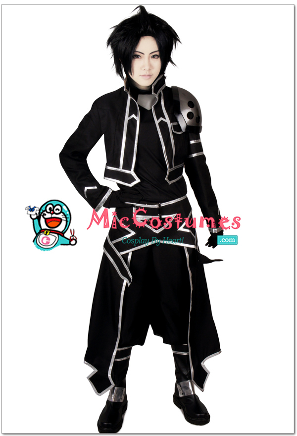 sword_art_online_fairy_dance_kirito_costume__xs1