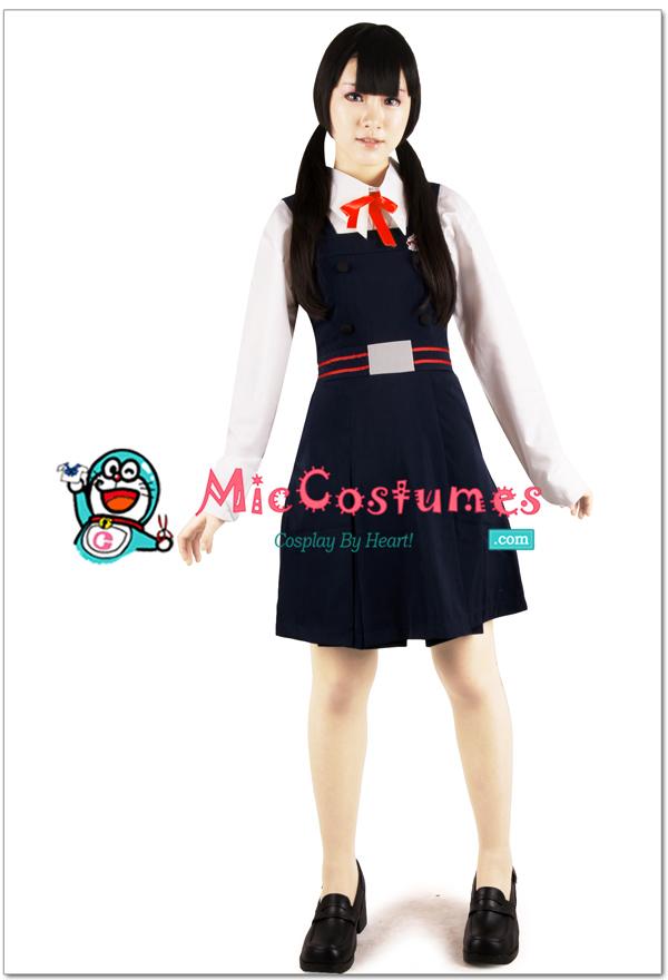 tamako_market_kitasirokawa_tamako_cosplay_costume_x1