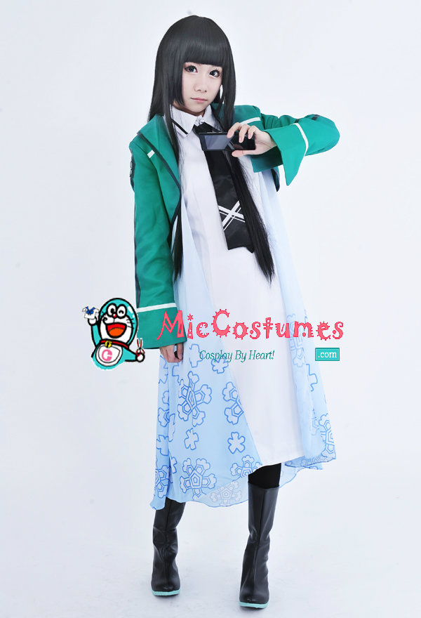 the_irregular_in_magic_high_school_miyuki_shiba_cosplay_costume