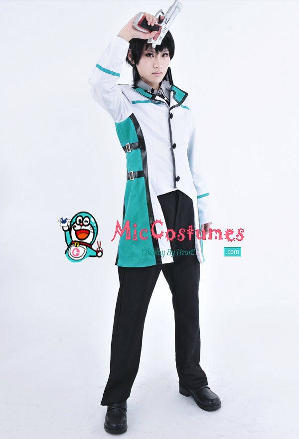 the_irregular_in_magic_high_school_tatsuya_shiba_cosplay_costume