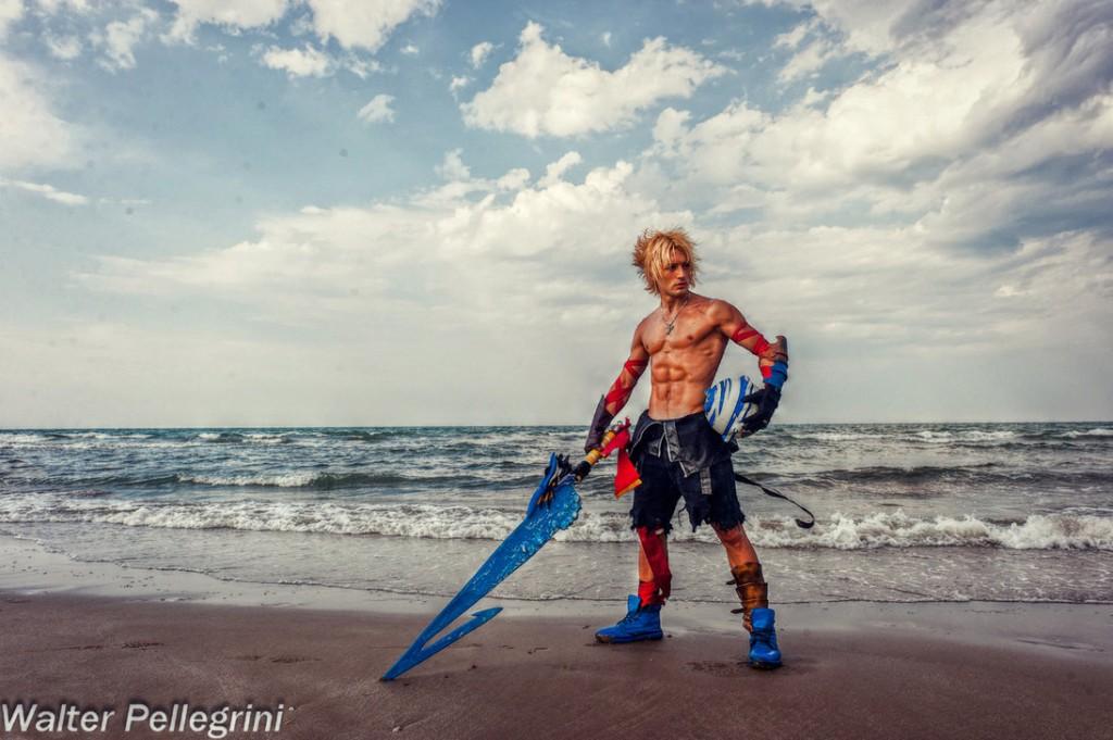 tidus_dissidia_duodecim_cosplay__no_dream__no_hope_by_leonchirocosplayart-d5bk8xt