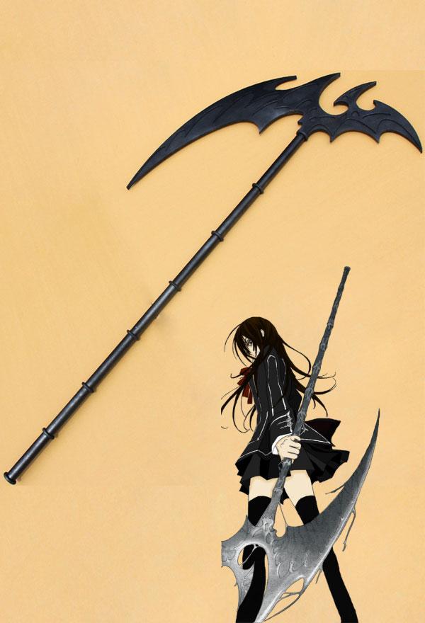 vampire_knights_yuki_cosplay_artemis_wand_s