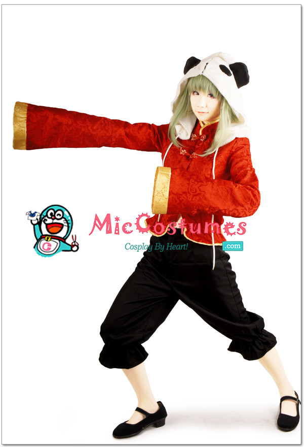 vocaloid_12_fabclub_gumi_cosplay_costume_x1