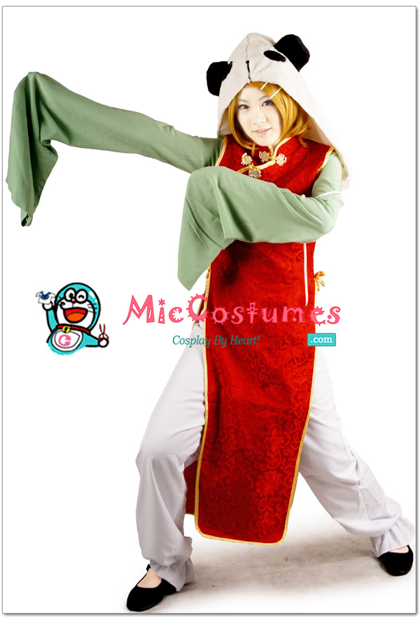 vocaloid_12_fabclub_rin_cosplay_costume_x1