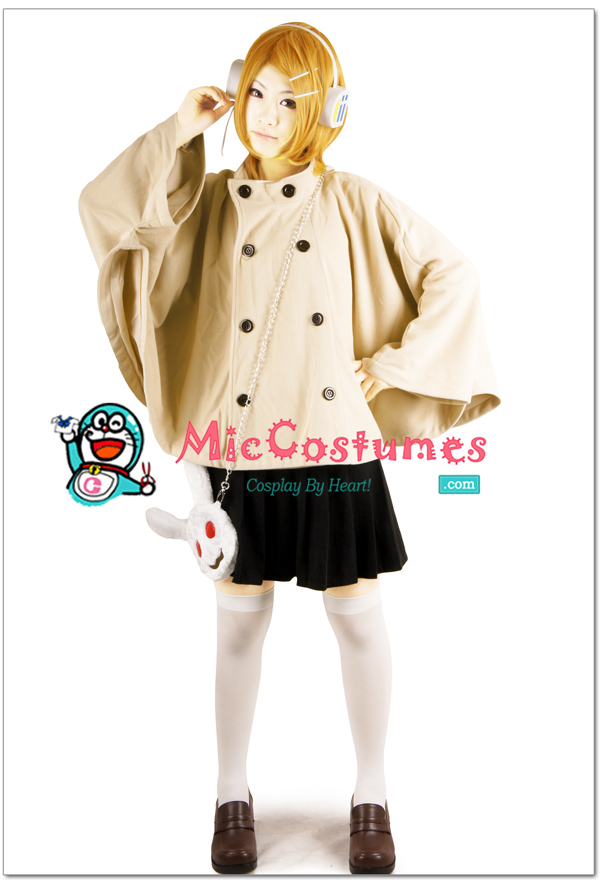 vocaloid_song_of_roast_sweet_potatoes_len_cosplay_costume_x1