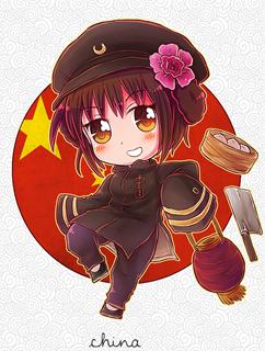 wangchunyan