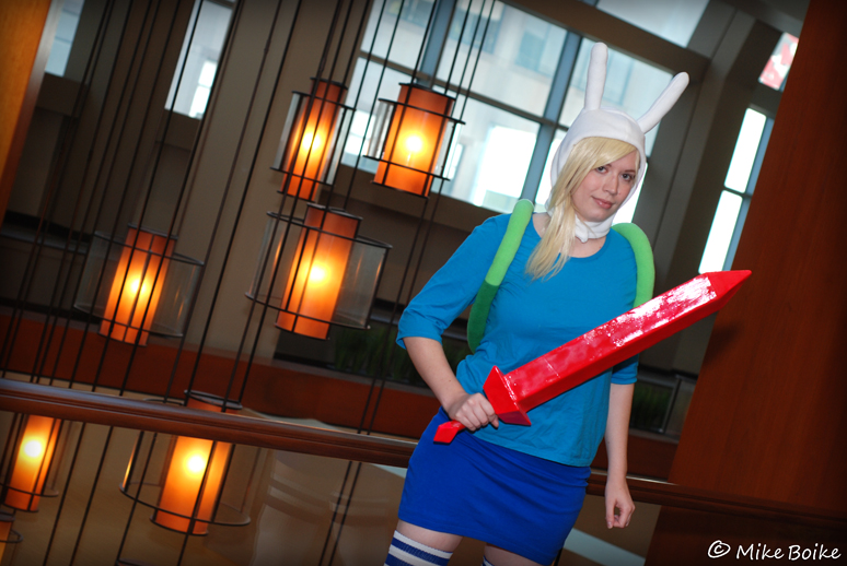 what_time_is_it__by_catchancosplay-d5i9wdu