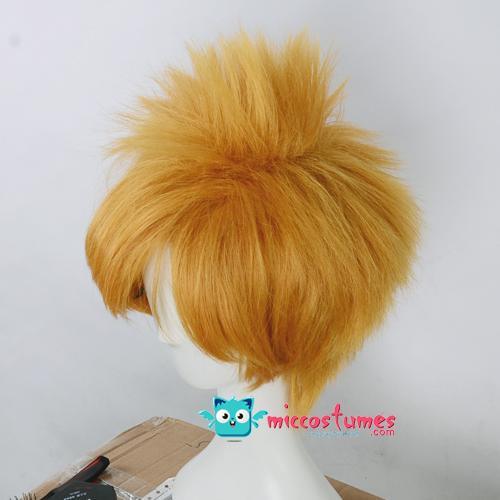 wig c