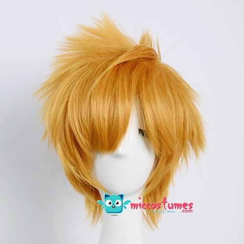 wig f